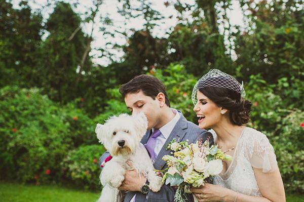 casamento-campo-marina-lomar-vestido-de-noiva-rosa-clara-voilette-graciella-starling-15