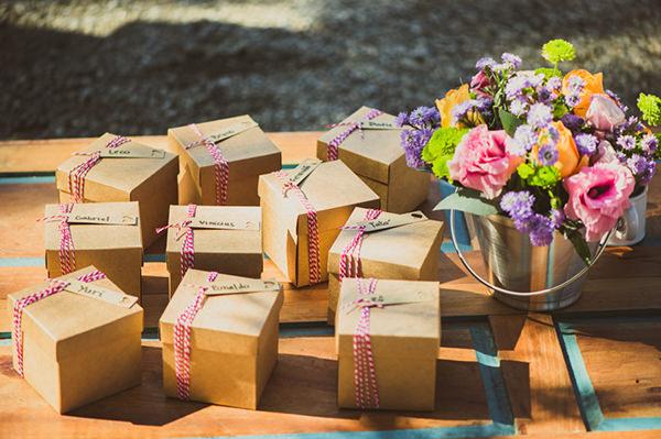 casamento-campo-marina-lomar-vestido-de-noiva-rosa-clara-voilette-graciella-starling-16