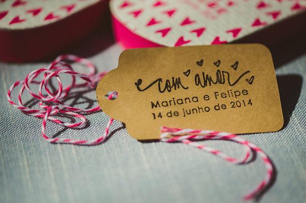 casamento-campo-marina-lomar-vestido-de-noiva-rosa-clara-voilette-graciella-starling-17