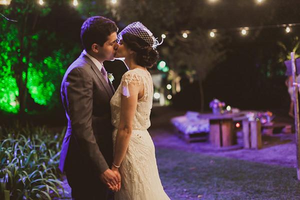 casamento-campo-marina-lomar-vestido-de-noiva-rosa-clara-voilette-graciella-starling-19