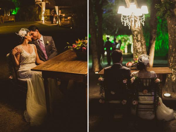casamento-campo-marina-lomar-vestido-de-noiva-rosa-clara-voilette-graciella-starling-20
