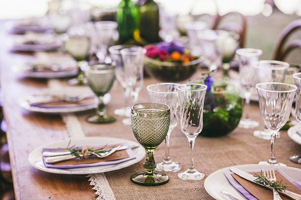 casamento-campo-vestido-noiva-giselle-nasser-11