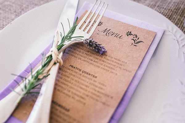 casamento-campo-vestido-noiva-giselle-nasser-12
