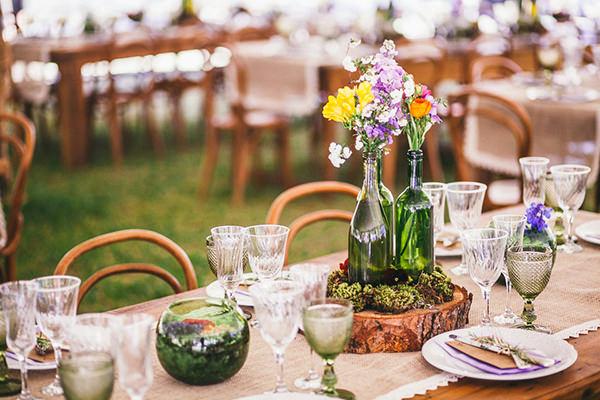 casamento-campo-vestido-noiva-giselle-nasser-13