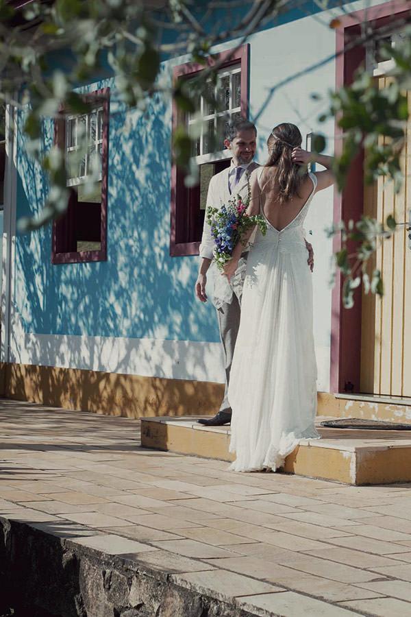 casamento-campo-vestido-noiva-giselle-nasser-18
