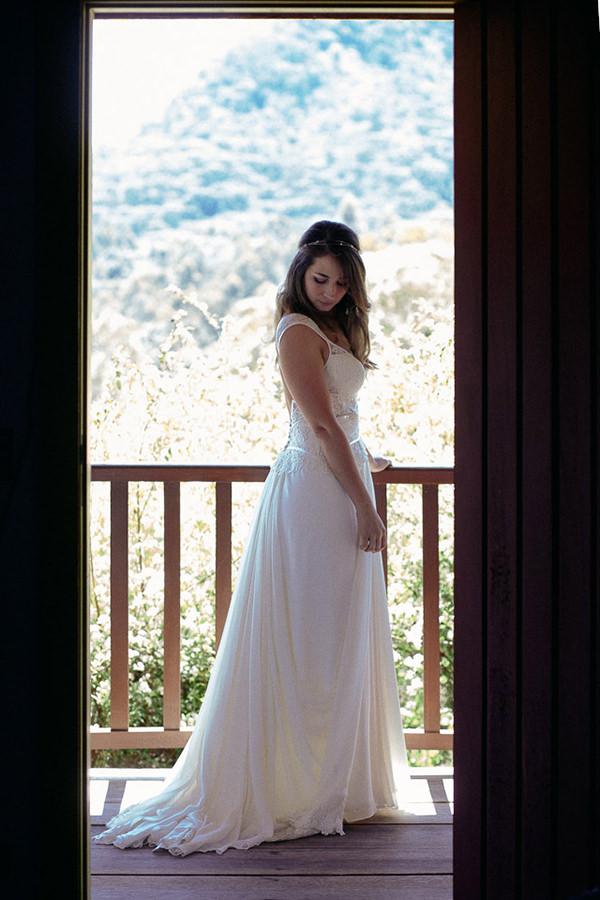 casamento-campo-vestido-noiva-giselle-nasser-1A