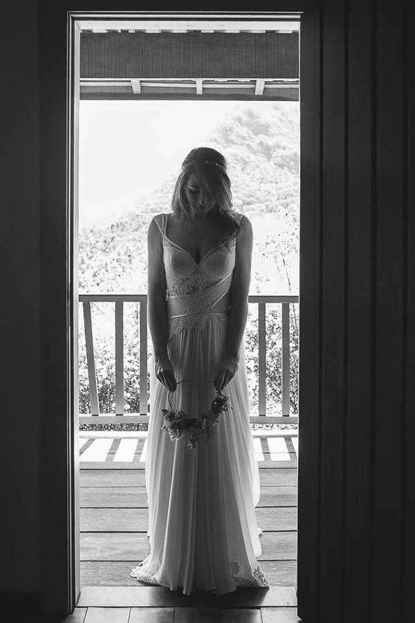 casamento-campo-vestido-noiva-giselle-nasser-1B