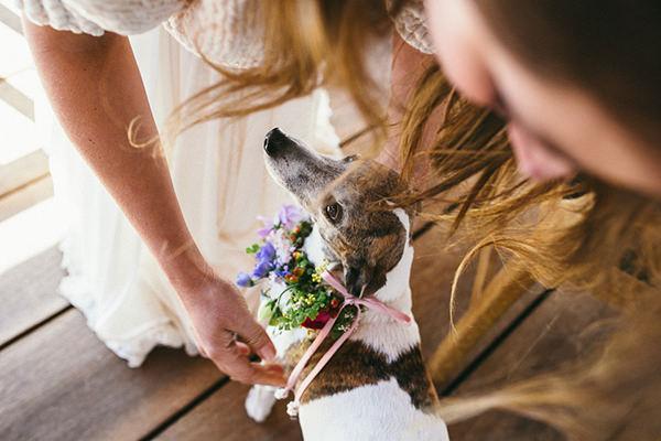 casamento-campo-vestido-noiva-giselle-nasser-2