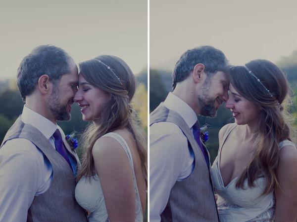 casamento-campo-vestido-noiva-giselle-nasser-20