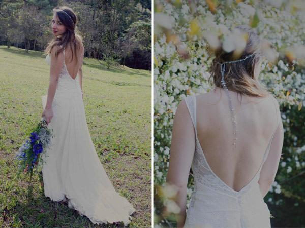 casamento-campo-vestido-noiva-giselle-nasser-21