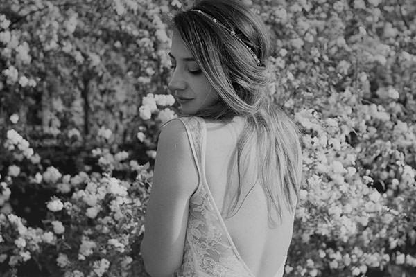 casamento-campo-vestido-noiva-giselle-nasser-22