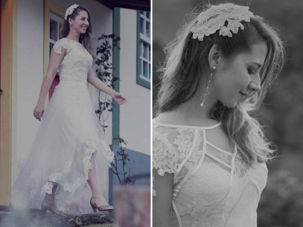 casamento-campo-vestido-noiva-giselle-nasser-23