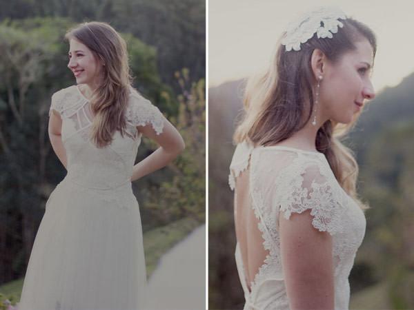casamento-campo-vestido-noiva-giselle-nasser-24