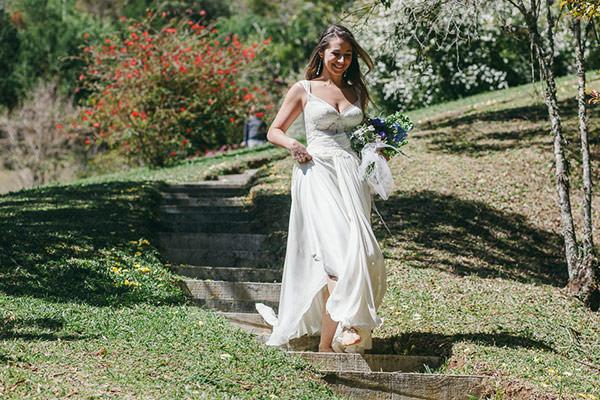 casamento-campo-vestido-noiva-giselle-nasser-3