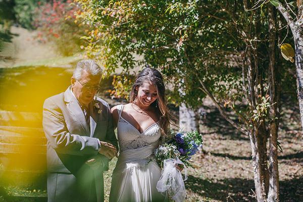 casamento-campo-vestido-noiva-giselle-nasser-4