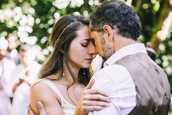 casamento-campo-vestido-noiva-giselle-nasser-7
