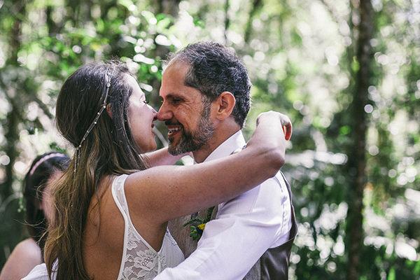 casamento-campo-vestido-noiva-giselle-nasser-8