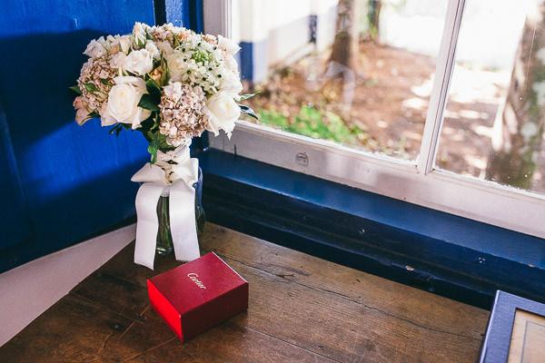 casamento-fazenda-lageado-vestido-de-noiva-emannuelle-junqueira-01