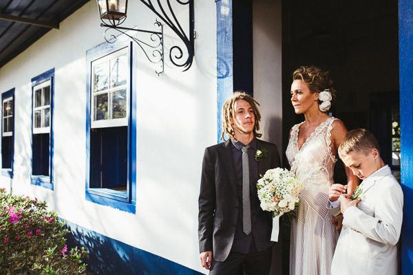 casamento-fazenda-lageado-vestido-de-noiva-emannuelle-junqueira-04