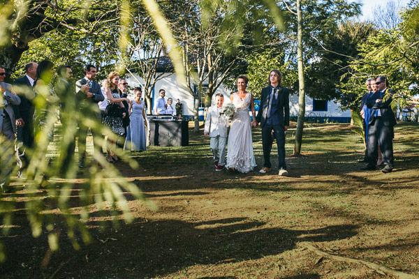 casamento-fazenda-lageado-vestido-de-noiva-emannuelle-junqueira-05