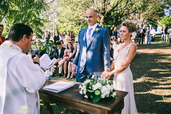 casamento-fazenda-lageado-vestido-de-noiva-emannuelle-junqueira-06