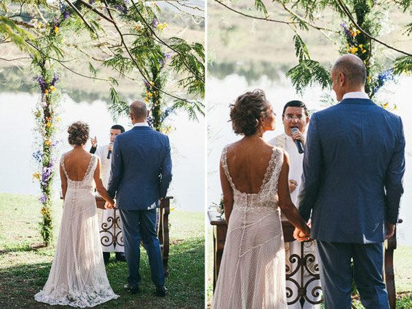 casamento-fazenda-lageado-vestido-de-noiva-emannuelle-junqueira-08