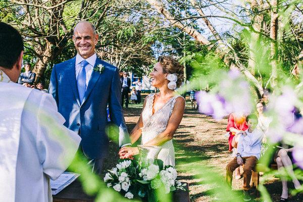 casamento-fazenda-lageado-vestido-de-noiva-emannuelle-junqueira-09