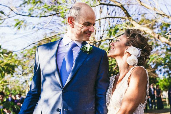 casamento-fazenda-lageado-vestido-de-noiva-emannuelle-junqueira-10