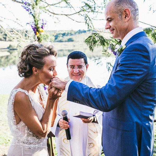 casamento-fazenda-lageado-vestido-de-noiva-emannuelle-junqueira-11