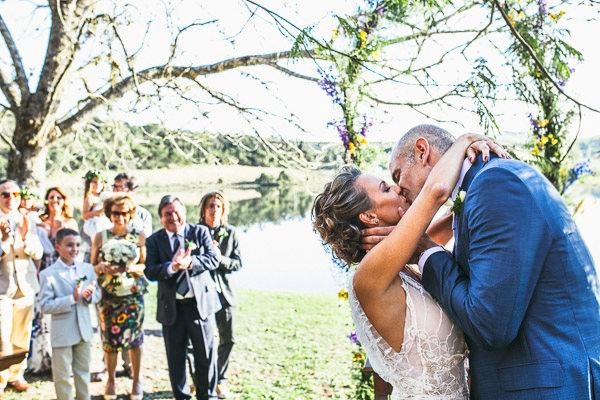 casamento-fazenda-lageado-vestido-de-noiva-emannuelle-junqueira-12