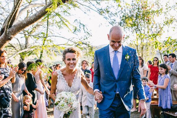 casamento-fazenda-lageado-vestido-de-noiva-emannuelle-junqueira-13