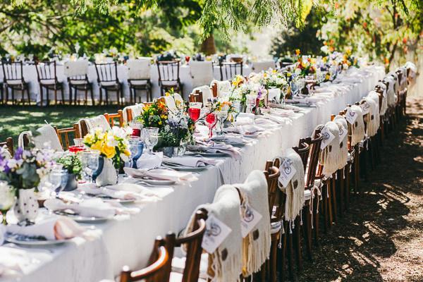casamento-fazenda-lageado-vestido-de-noiva-emannuelle-junqueira-14