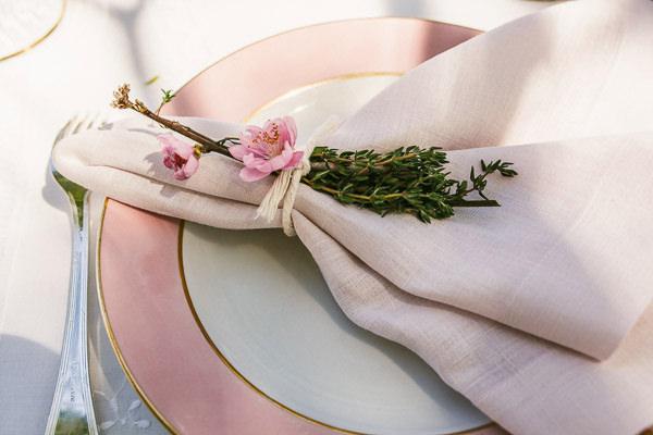 casamento-fazenda-lageado-vestido-de-noiva-emannuelle-junqueira-17