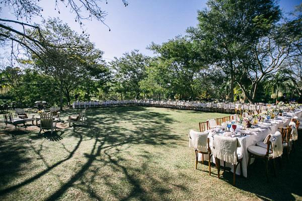 casamento-fazenda-lageado-vestido-de-noiva-emannuelle-junqueira-18