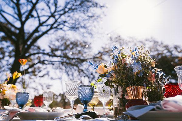casamento-fazenda-lageado-vestido-de-noiva-emannuelle-junqueira-19