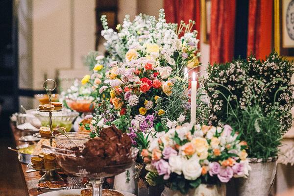 casamento-fazenda-lageado-vestido-de-noiva-emannuelle-junqueira-22