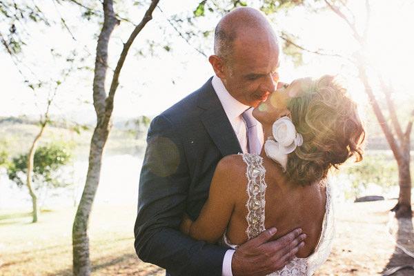 casamento-fazenda-lageado-vestido-de-noiva-emannuelle-junqueira-26