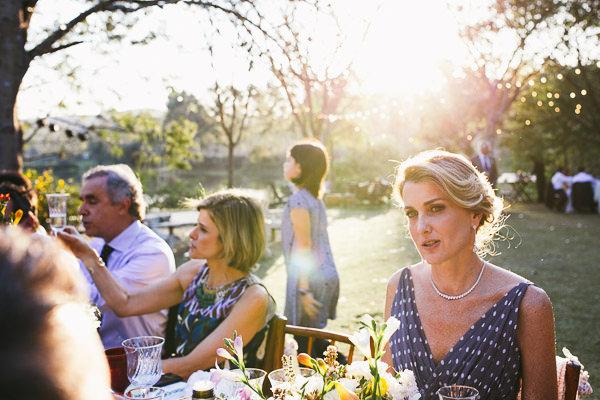 casamento-fazenda-lageado-vestido-de-noiva-emannuelle-junqueira-27