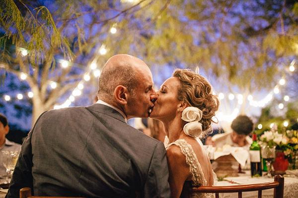 casamento-fazenda-lageado-vestido-de-noiva-emannuelle-junqueira-31