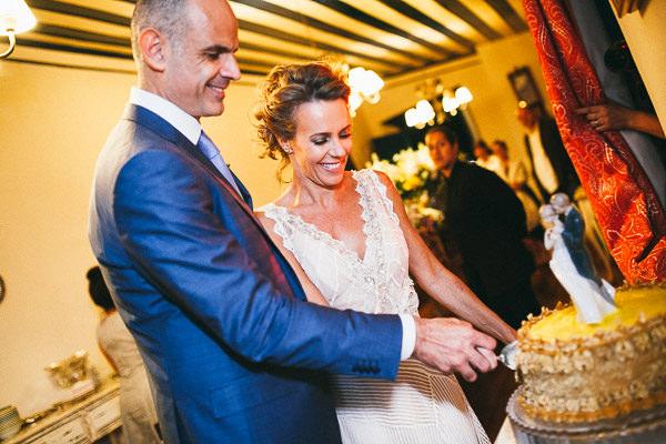 casamento-fazenda-lageado-vestido-de-noiva-emannuelle-junqueira-33