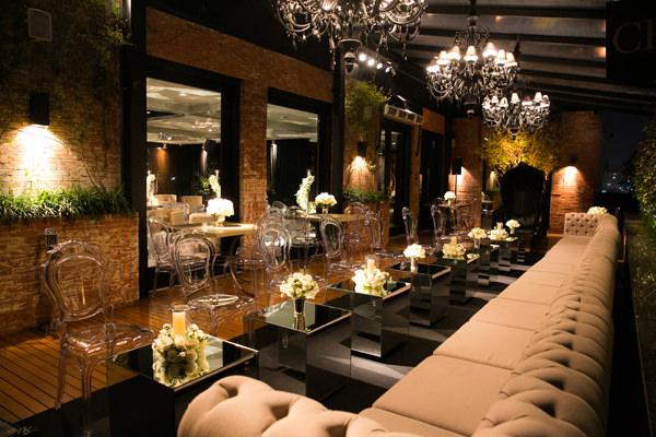 jantar-book-festas-5-casa-petra-decoracao-1-18-project-moveis-100-eventos-flores-andre-pedrotti-buffet-julio-perinetto-03