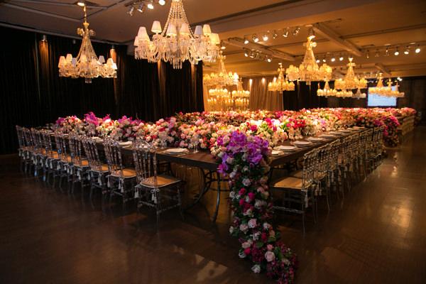 jantar-book-festas-5-casa-petra-decoracao-1-18-project-moveis-100-eventos-flores-andre-pedrotti-buffet-julio-perinetto-04