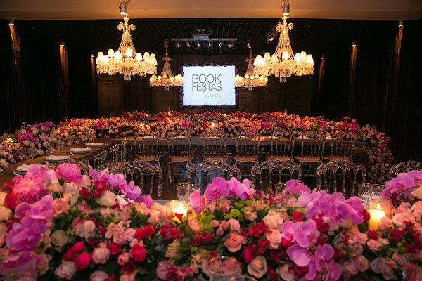 jantar-book-festas-5-casa-petra-decoracao-1-18-project-moveis-100-eventos-flores-andre-pedrotti-buffet-julio-perinetto-06