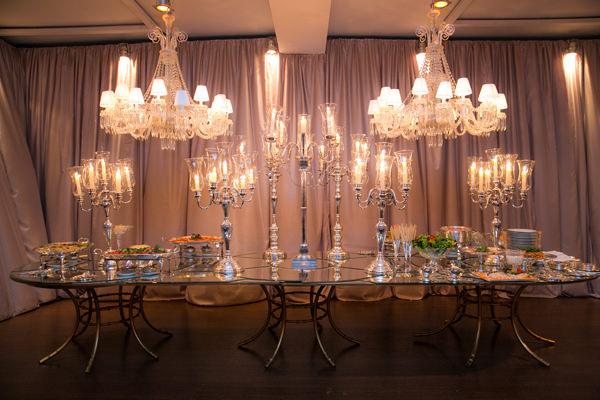 jantar-book-festas-5-casa-petra-decoracao-1-18-project-moveis-100-eventos-flores-andre-pedrotti-buffet-julio-perinetto-08