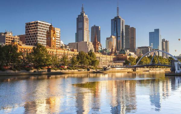 lua-de-mel-teresa-perez-australia-Melbourne