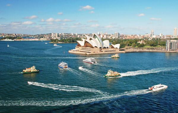 lua-de-mel-teresa-perez-australia-Sydney