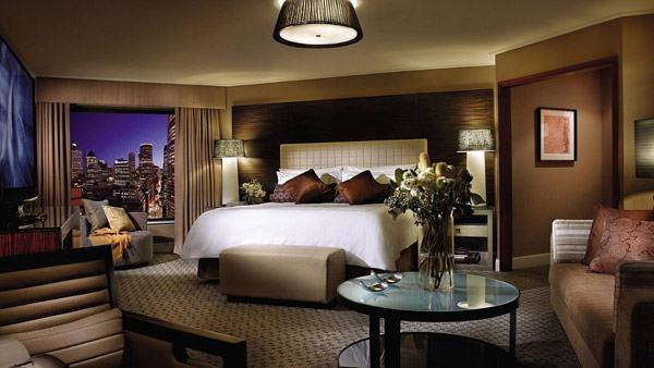 lua-de-mel-teresa-perez-australia-hotel-Four-Seasons-Sydney