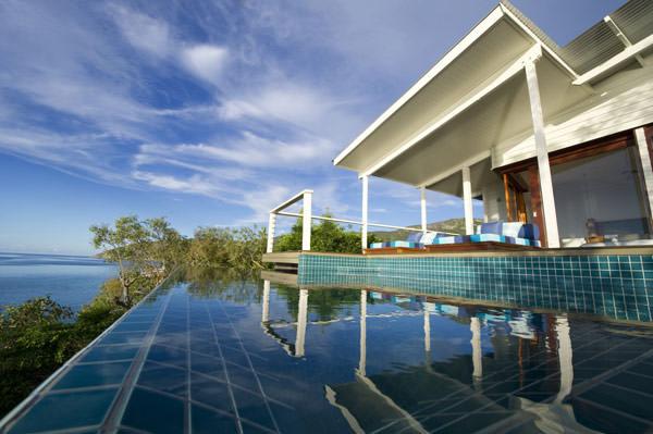 lua-de-mel-teresa-perez-australia-hotel-Lizard-Island-Great-Barrier-Reef
