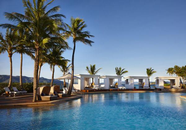 lua-de-mel-teresa-perez-australia-hotel-One-only-Hayman-Island