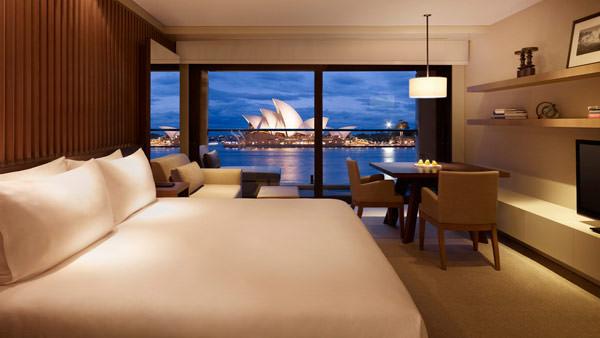 lua-de-mel-teresa-perez-australia-hotel-Park-Hyatt-Sydney